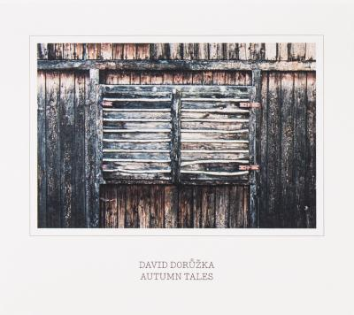 Album Davida Dorůžky je nejlepším jazzovým albem roku 2016