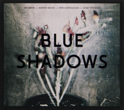 Blue Shadows