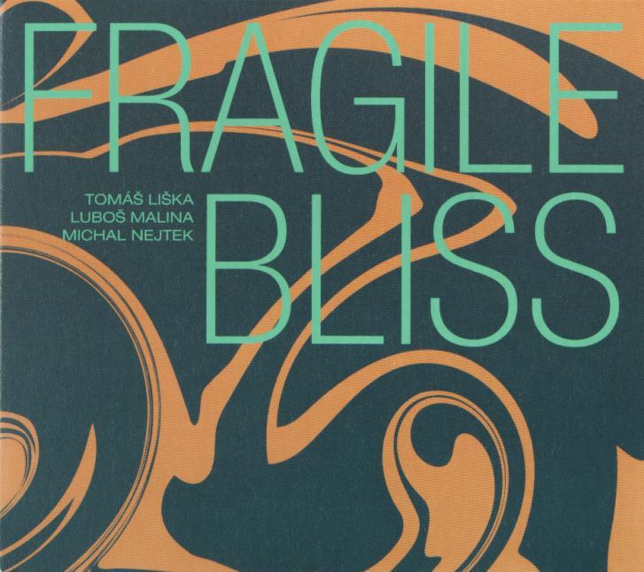 Liška, Malina, Nejtek: Fragile Bliss