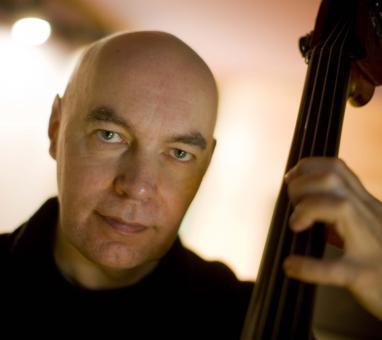 Jaromír Honzák (photo Adam Holý)
