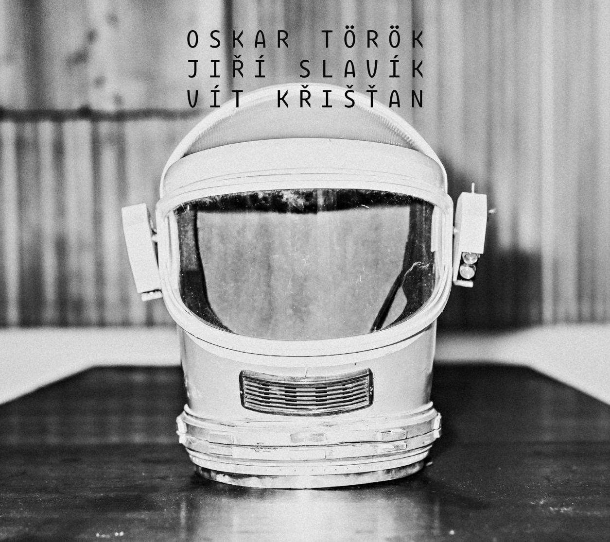 Oskar Török/Jiří Slavík/Vít Křišťan