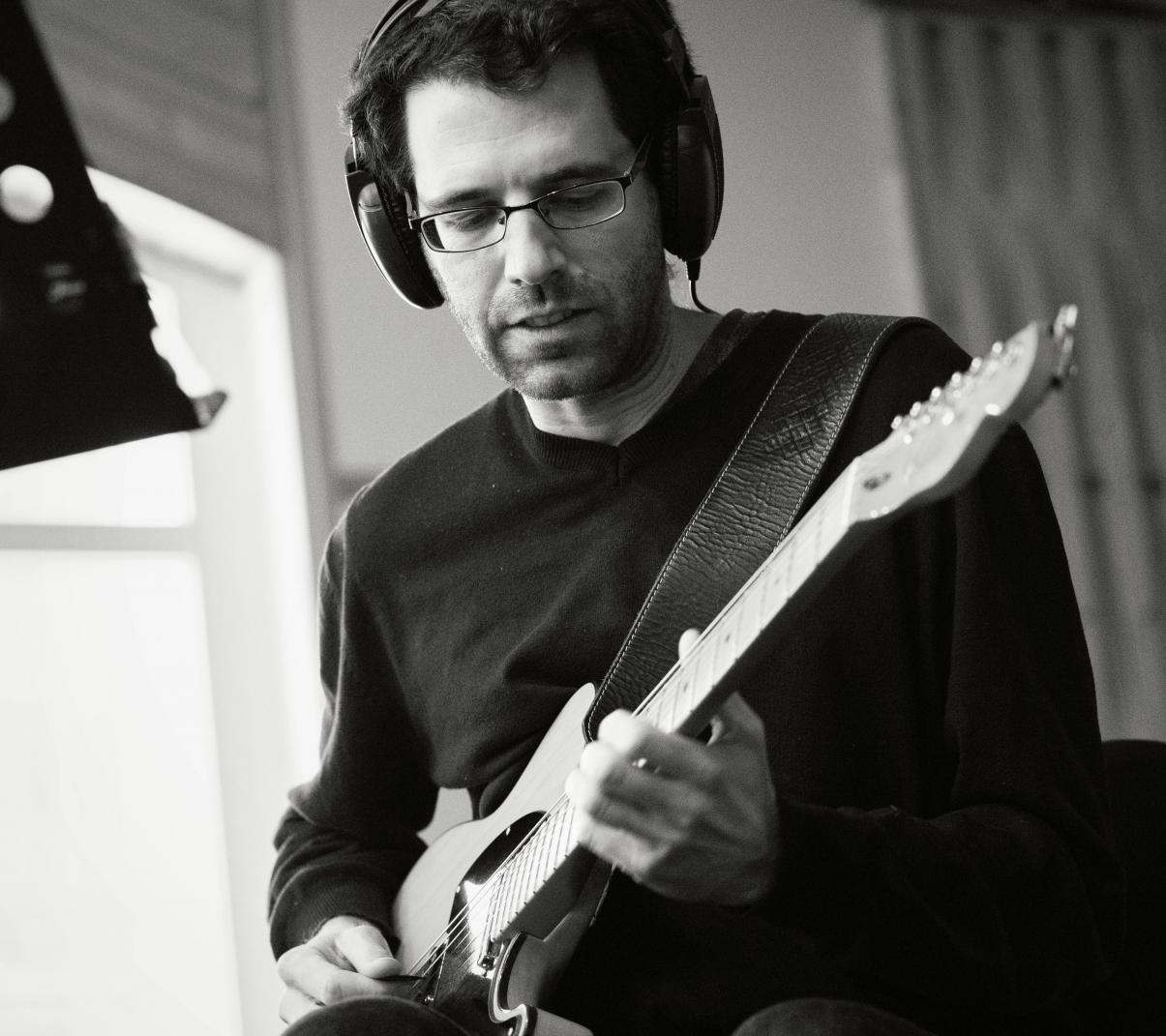David Dorůžka (foto Zuzana Bönisch, 2021)