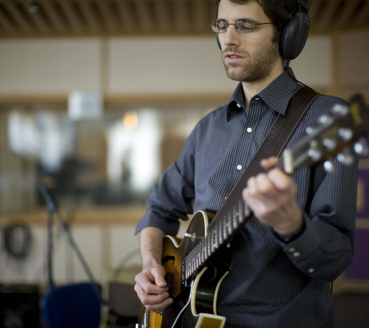 David Dorůžka (photo Adam Holý)