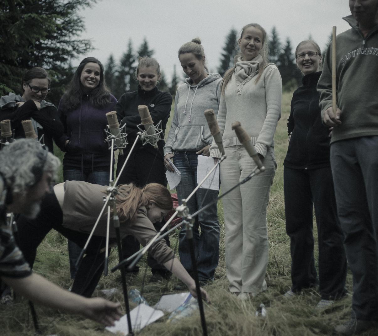 Grunik (foto Dušan Tománek)