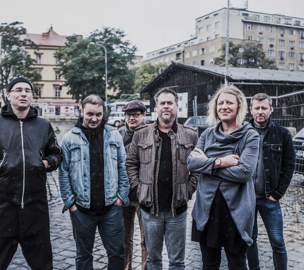 Vertigo (foto Dušan Tománek, 2019)